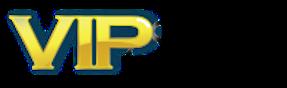 vipstakes_logo