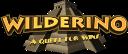 wilderino_logo