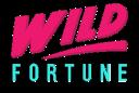 wildfortune_logo