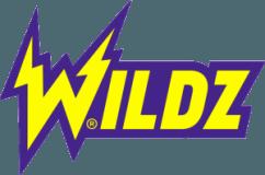wildz_logo