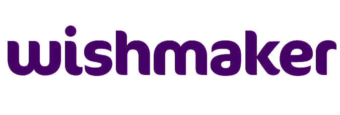wishmaker_logo