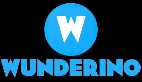 wunderino_logo