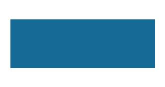 yeticasino_logo