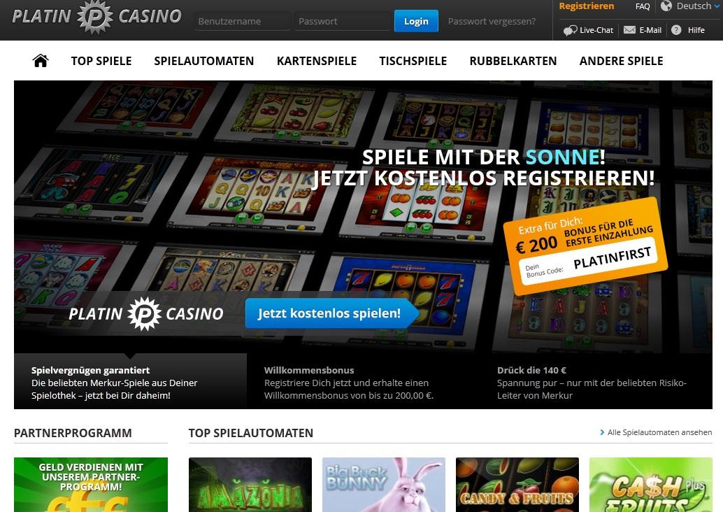 www casino ohne anmeldung com