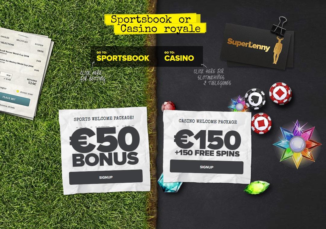 problem gambling gambers addiction