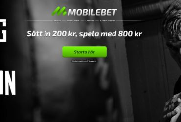 mobilebet_sweden