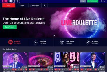 liveroulette_page