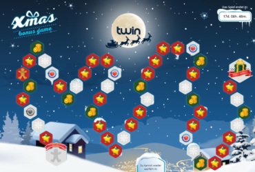 twin_xmas_bonus_game