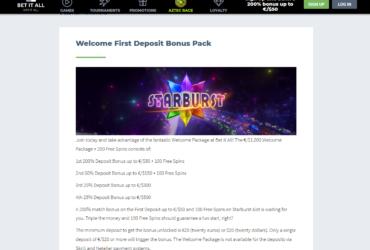 betitall_bonus