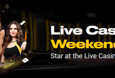 bwin_live_casino_weekend