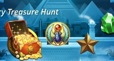 chanz_january_treasure_hunt