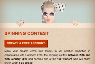 eatsleepbet_spinning_contest