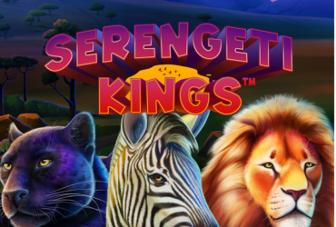 guts_serengeti_kings