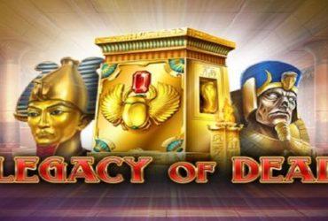 legacy_of_dead_slot