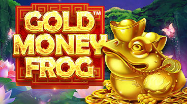 royalpanda_gold_money_frog