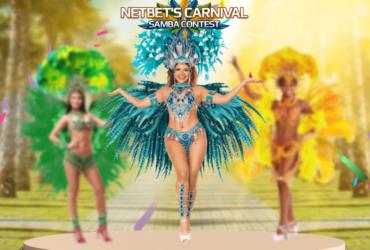 netbet_carnival_samba_contest