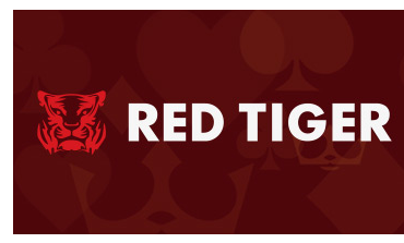 royalpanda_red_tiger_freespins