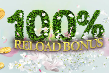 casinoclub_reload_bonus