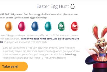 chanz_easter_egg_hunt2
