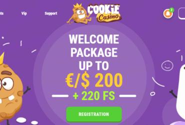 cookiecasino_page_en