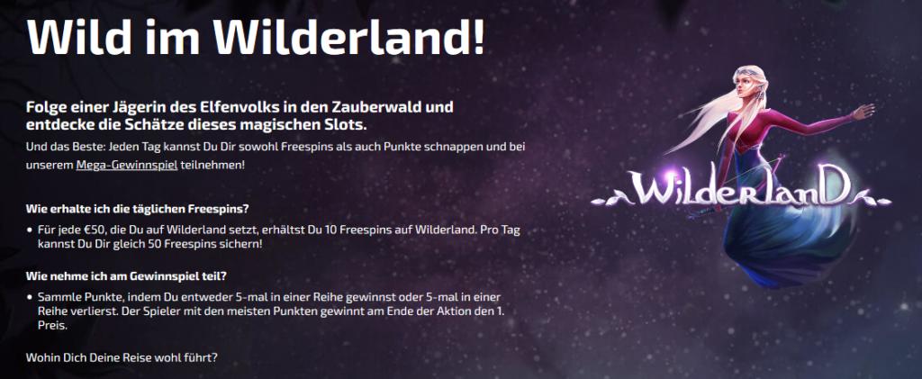mobilebet_wild_in_wilderland