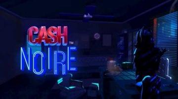 cash_noire_netent