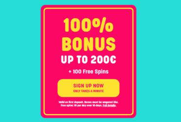 caxino_bonus_en