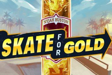 nyjah_huston_skate_for_gold_play_n_go