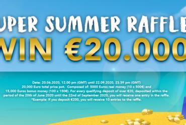 stake7_super_summer_raffle