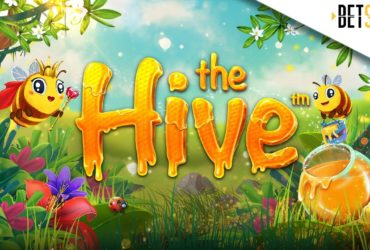 the_hive_betsoft