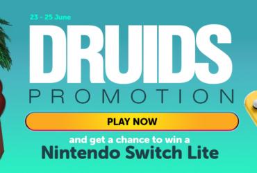 wildslots_druids_promotion