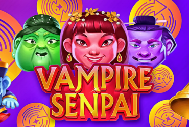 wildz_vampire_senpai