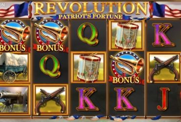 Revolution_Patriots_Fortune_blueprint