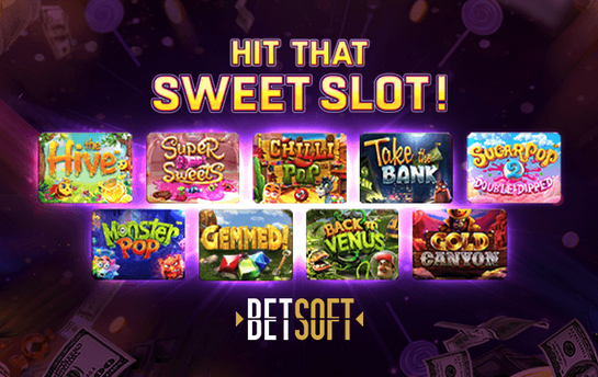 betsoft_hit_that_sweet_slot_en