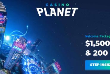 casinoplanet_freespins_en