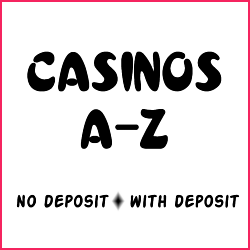 casinosaz