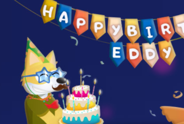 emucasino_8th_birthday