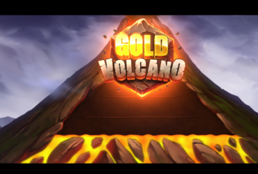 gold_volcano_play_n_go