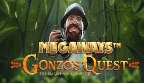 gonzos_quest_megaways