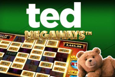 ted_megaways_blueprint