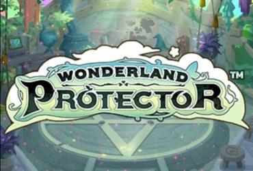 wonderland_protector_netent