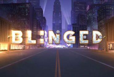 blinged_play_n_go