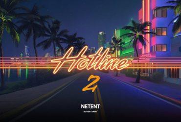 hotline_2_netent