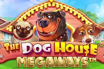 the_dog_house_megaways_pragmatic_play